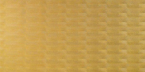 LL Pearl ray Gold náhled celé desky