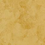 SOL Antigua Gold