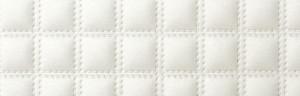 LL Quadro Bianco matt