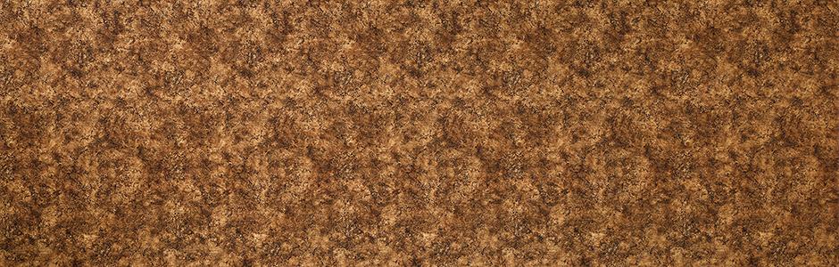 LL Vintage Copper náhled celé desky