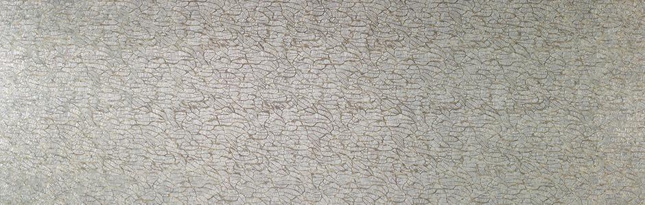 DM Monsoon Vintage Brown glatt náhled celé desky
