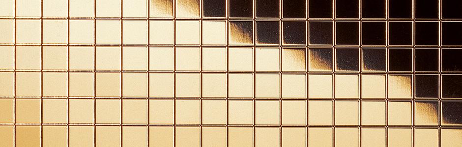 MS Gold 5x5 flex. Classic