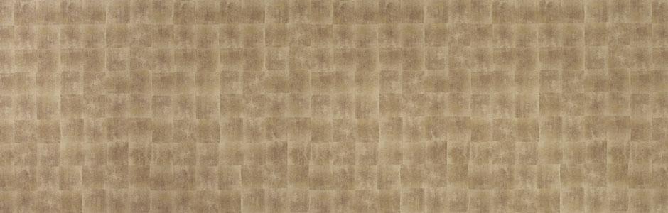 SG Luxury Bronze AR+ náhled celé desky