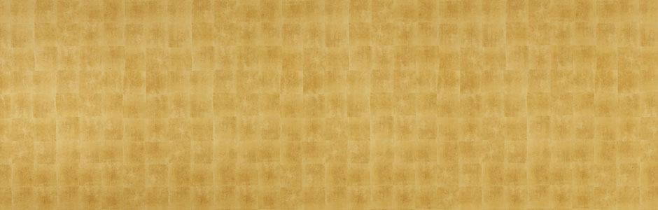SG Luxury Gold AR+ náhled celé desky
