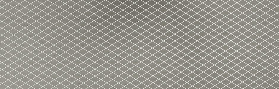 TL LINEA 104x62 Old Platin náhled celé desky