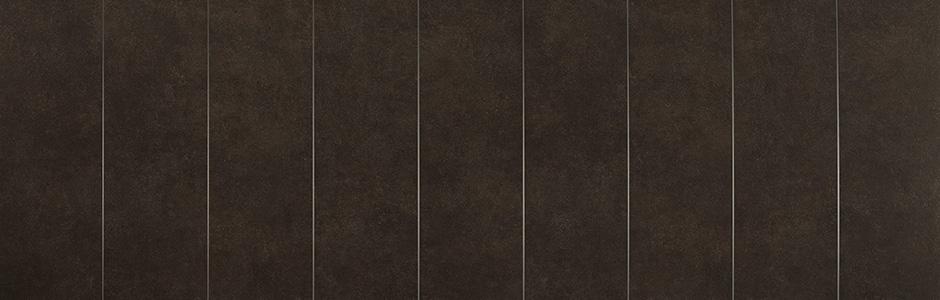 DM Ceramic Brown Grey brushed 8L náhled celé desky